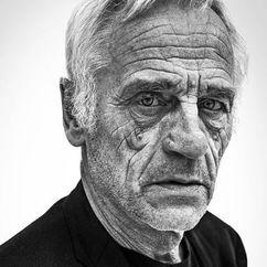 Johan Leysen Image