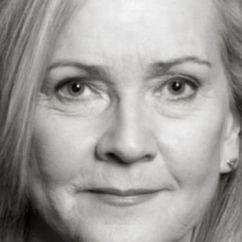 Hanna María Karlsdóttir Image