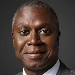 Andre Braugher Image