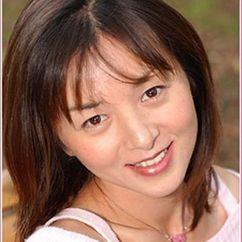 Tomo Sakurai Image