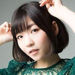 Ari Ozawa Image