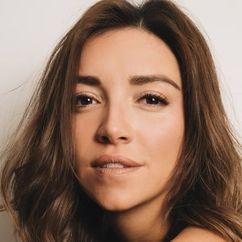 Regina Blandón Image