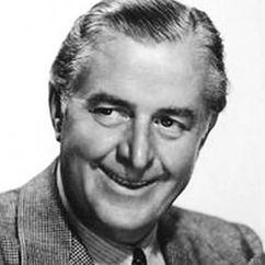 Reginald Owen Image