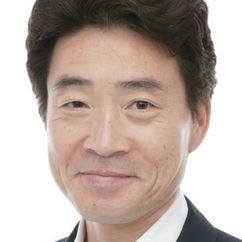 Bin Shimada Image