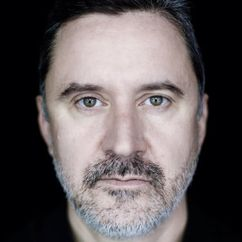 François Papineau Image