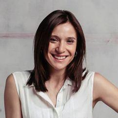 Daniela Ramírez Image