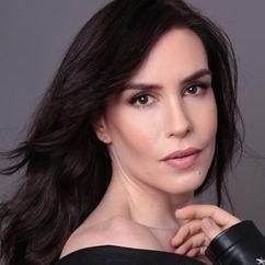 Maria Clara Spinelli Image