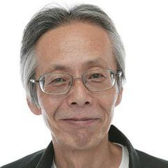 Masaharu Satō Image