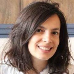 Vérane Frédiani Image