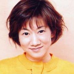 Akiko Yajima Image