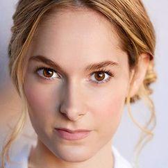 Daisy Bishop Image
