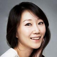 Go Seo-hee Image