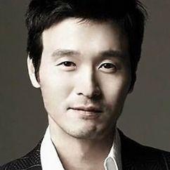 Lee Sung-jae Image