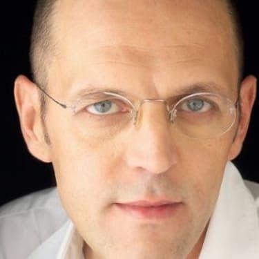 José Wallenstein Image