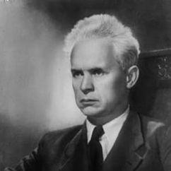 Alexander Dovzhenko Image