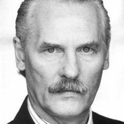 Herman Poppe Image