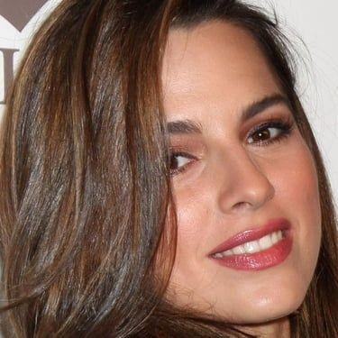Melia Kreiling