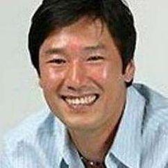 Baek Jong-hak Image