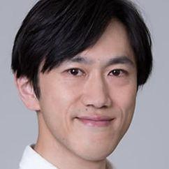 Shinji Rokkaku Image
