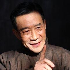 Li Xuejian Image