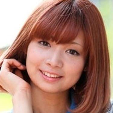 Haruka Yamazaki Image