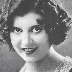 Dorothy Gulliver Image