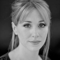 Valerie O'Connor Image