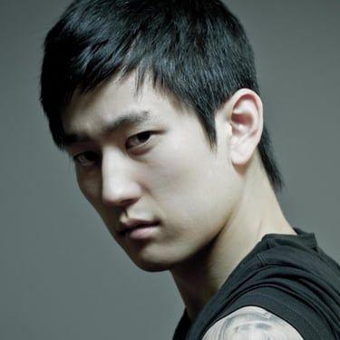 Jake Choi Image