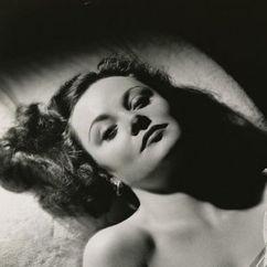 Elizabeth Inglis Image