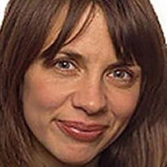 Kate Hardie Image