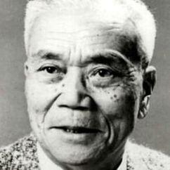 Tokue Hanazawa Image