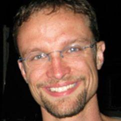 Claudio Fäh Image