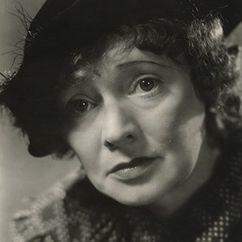 Marjorie Rambeau Image