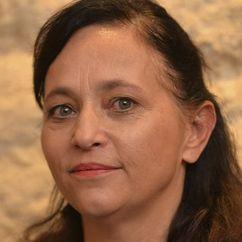 Alena Mihulová Image