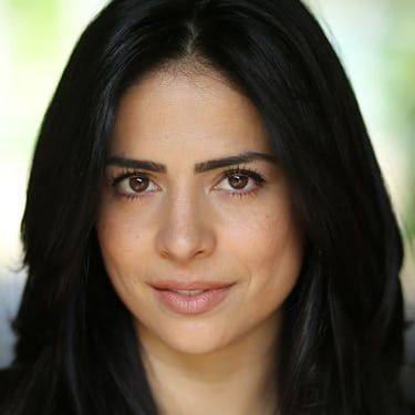Vanina Arias Image