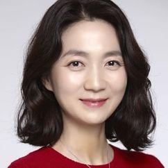 Kim Joo-ryoung Image