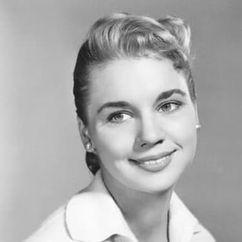 Betty Lou Keim Image