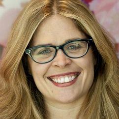 Jennifer Lee Image