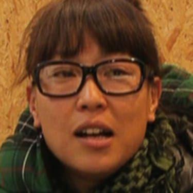 Janet Chun Siu Jan Image