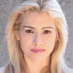Juliette Bennett Image