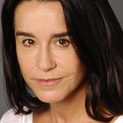 Lucélia Santos Image