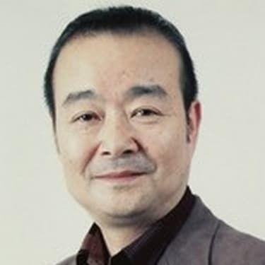 Tomomichi Nishimura Image
