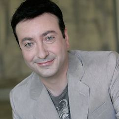 Evan Spiliotopoulos Image