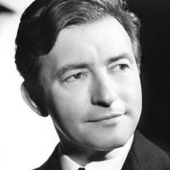 Claude Rains Image