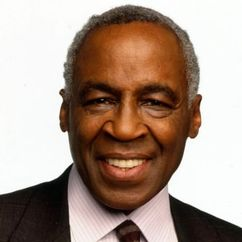 Robert Guillaume Image