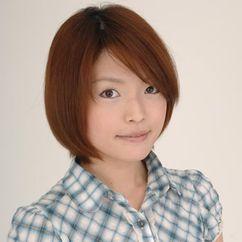 Yui Kano Image