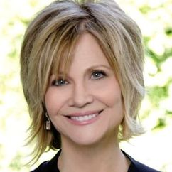 Markie Post Image