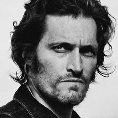 Vincent Gallo Image