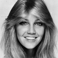 Heather Locklear Image