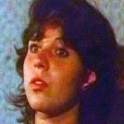 Anita Berglund Image
